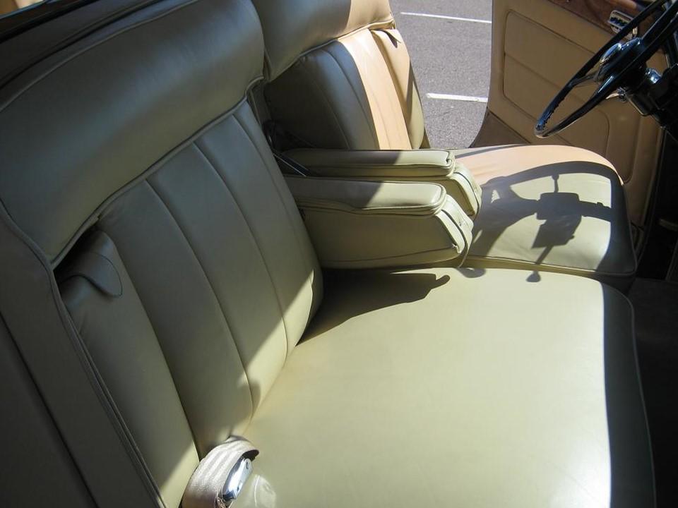 Phantom VI 11
