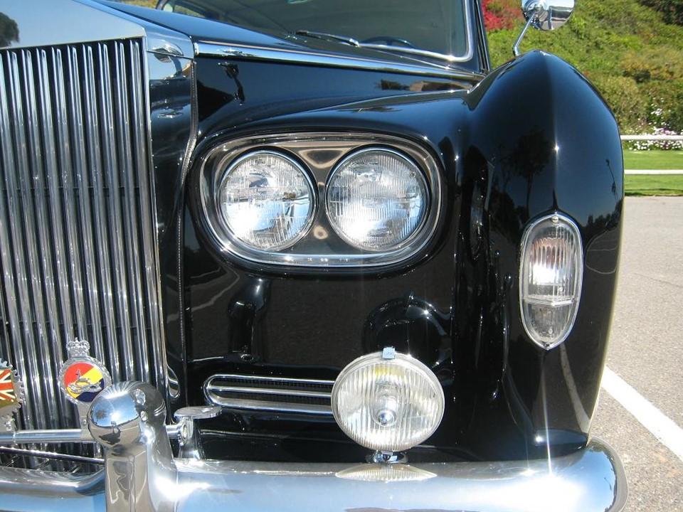 Phantom VI 12