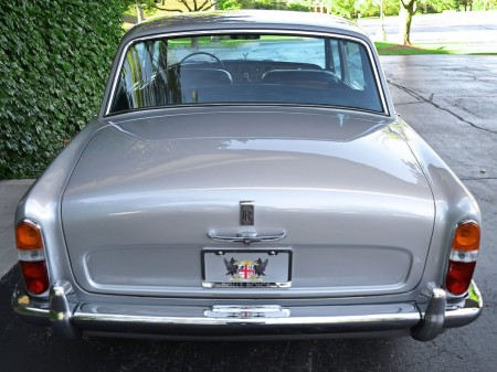 1967 4