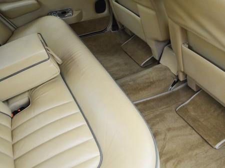 1978 Silver Wraith II 14