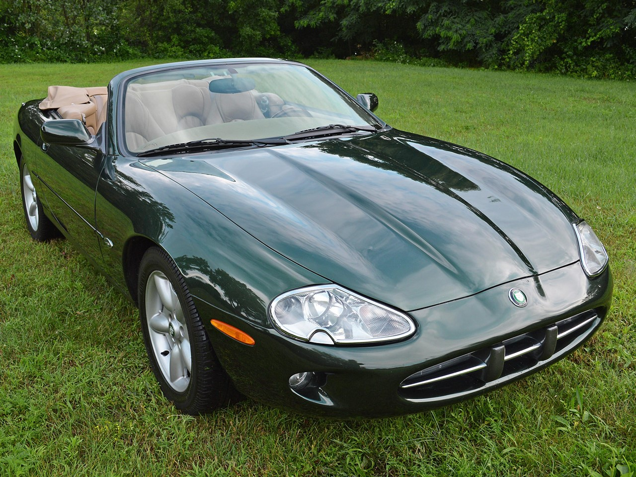 Used Jaguar Cars For Sale In Florida Motor Trend Autos Post