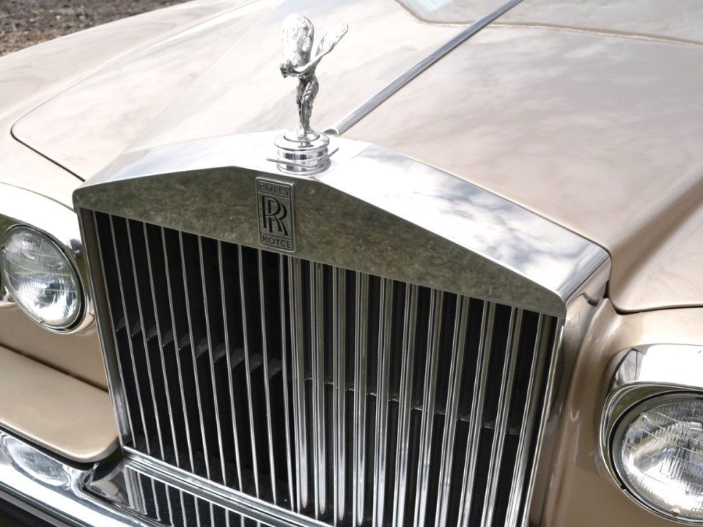 grille 1