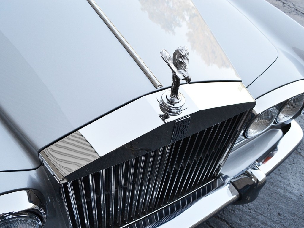 grille 5
