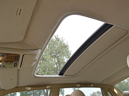 sunroof 1