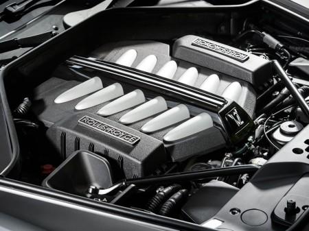 V12 2