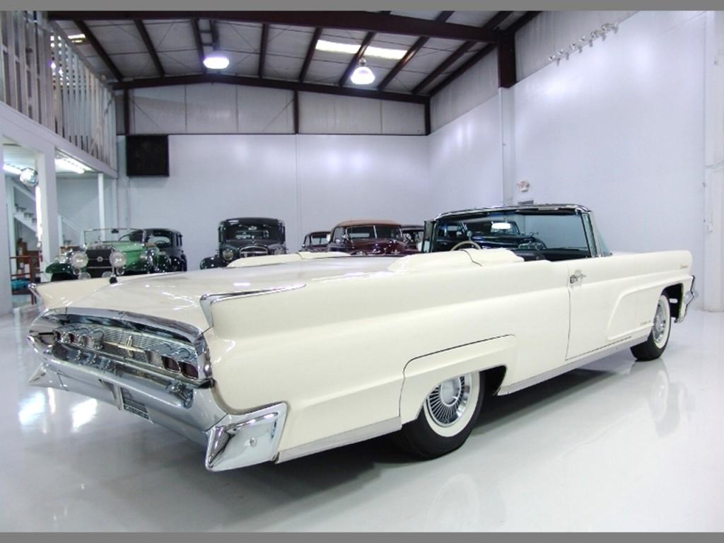 1959 3