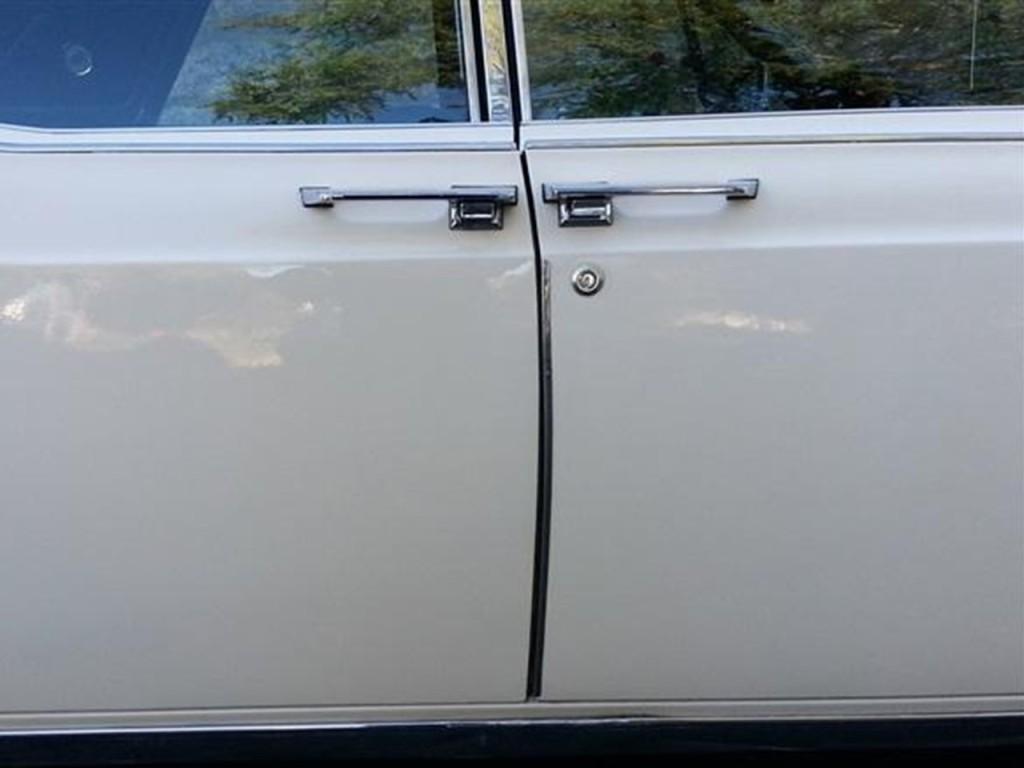 1968 Continental 3