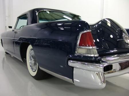 1956 1