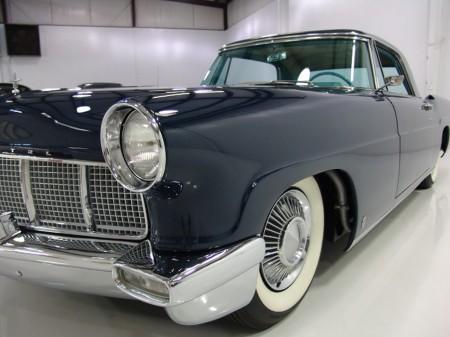 1956 2