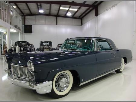 1956 4