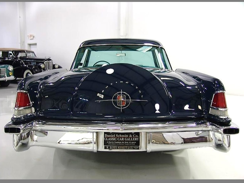 1956 5