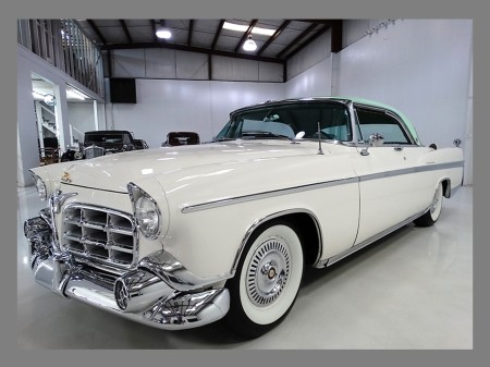 1956 Imperial 1