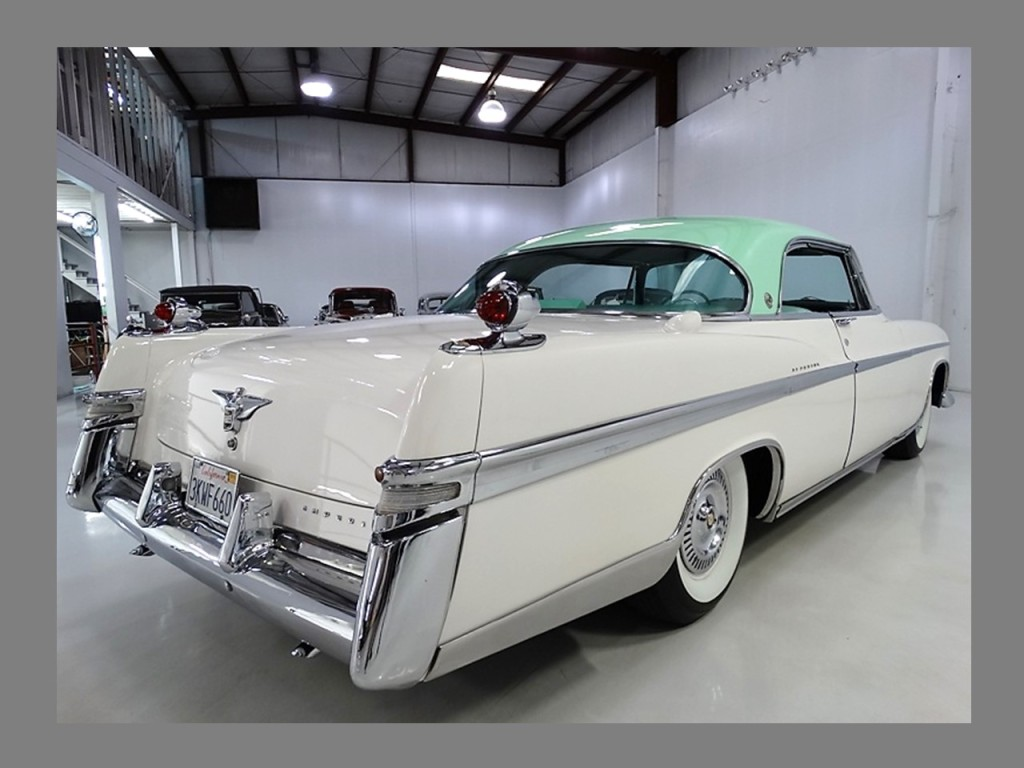 1956 Imperial 2