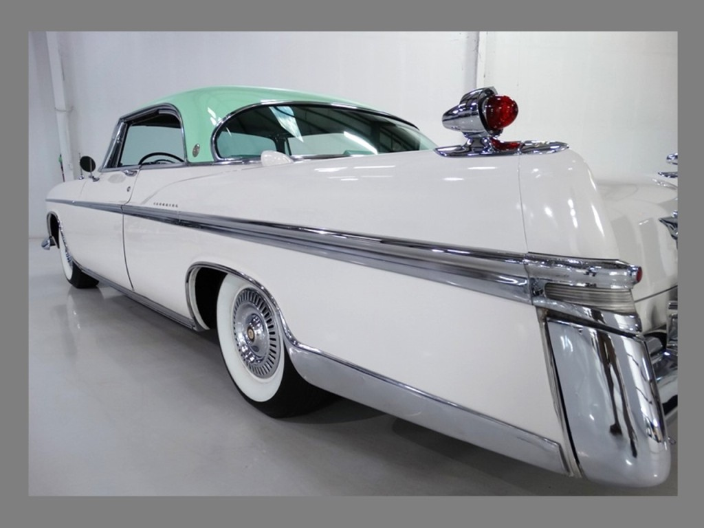 1956 Imperial 3
