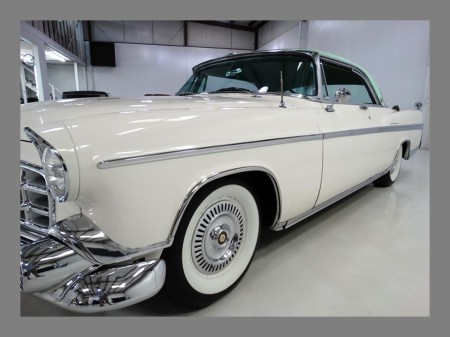 1956 Imperial 4
