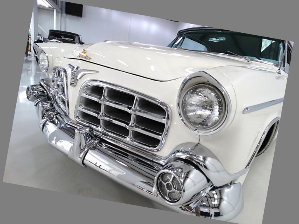 1956 Imperial 5