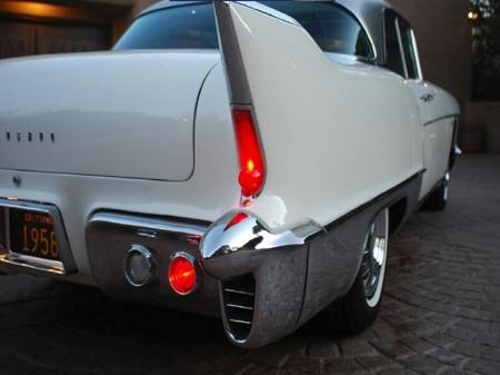 1957 1