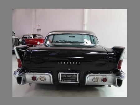 1957 4