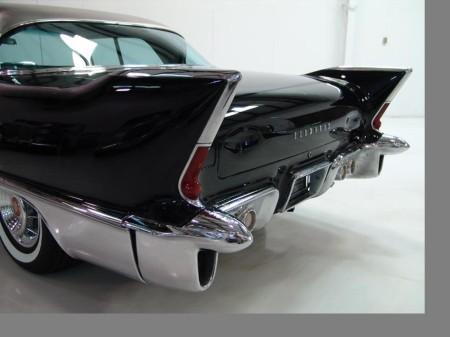 1957 6