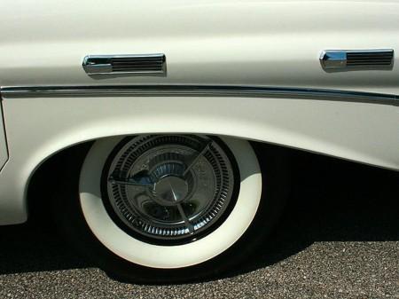 1959 12