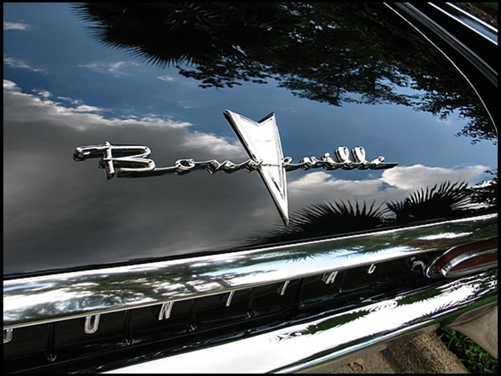 1959 14
