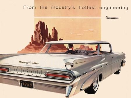 1959 1