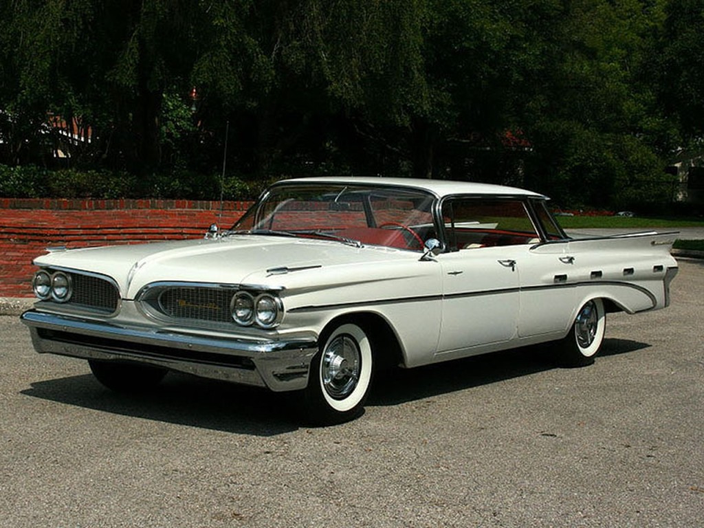 1959 5A