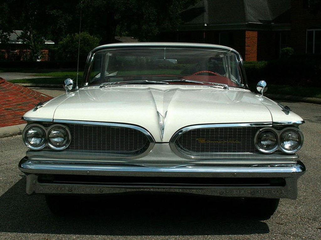 1959 front