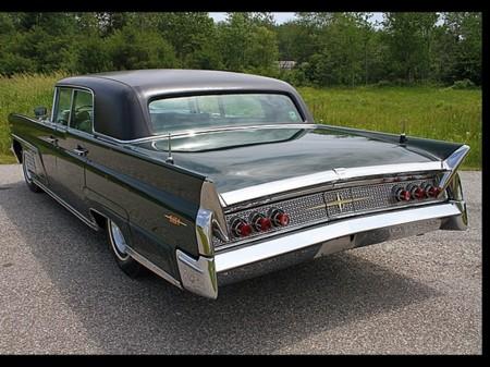 1960 1