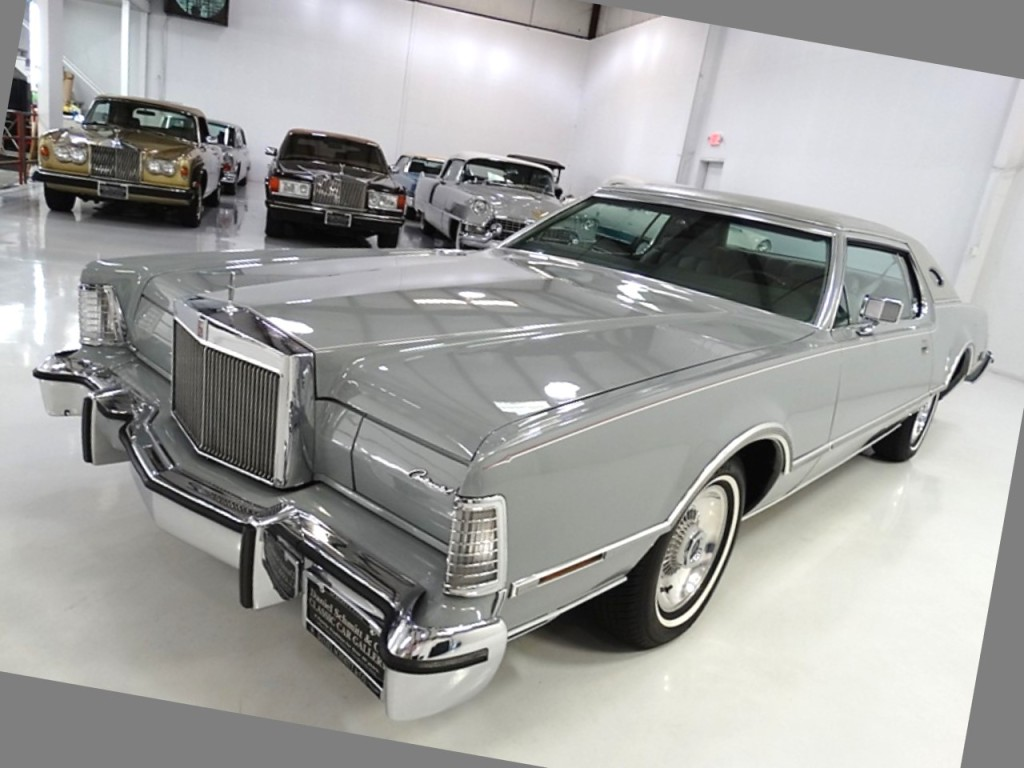 1976 1