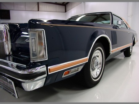 1978 1