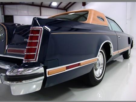 1978 2