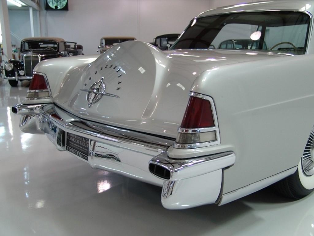rear 2