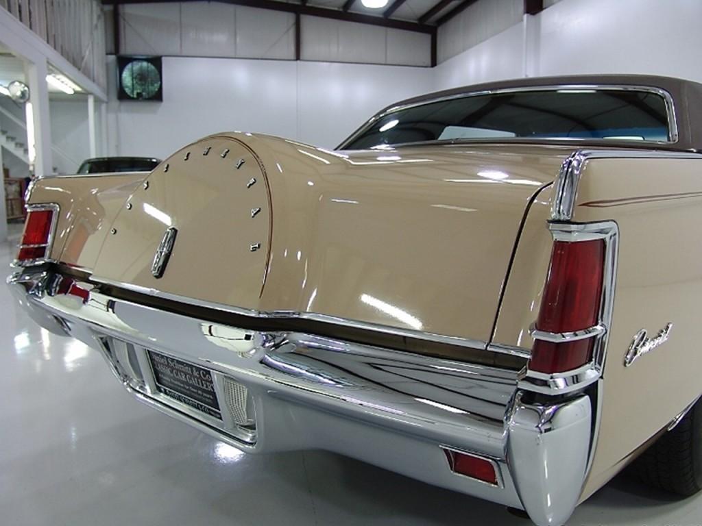 rear 3