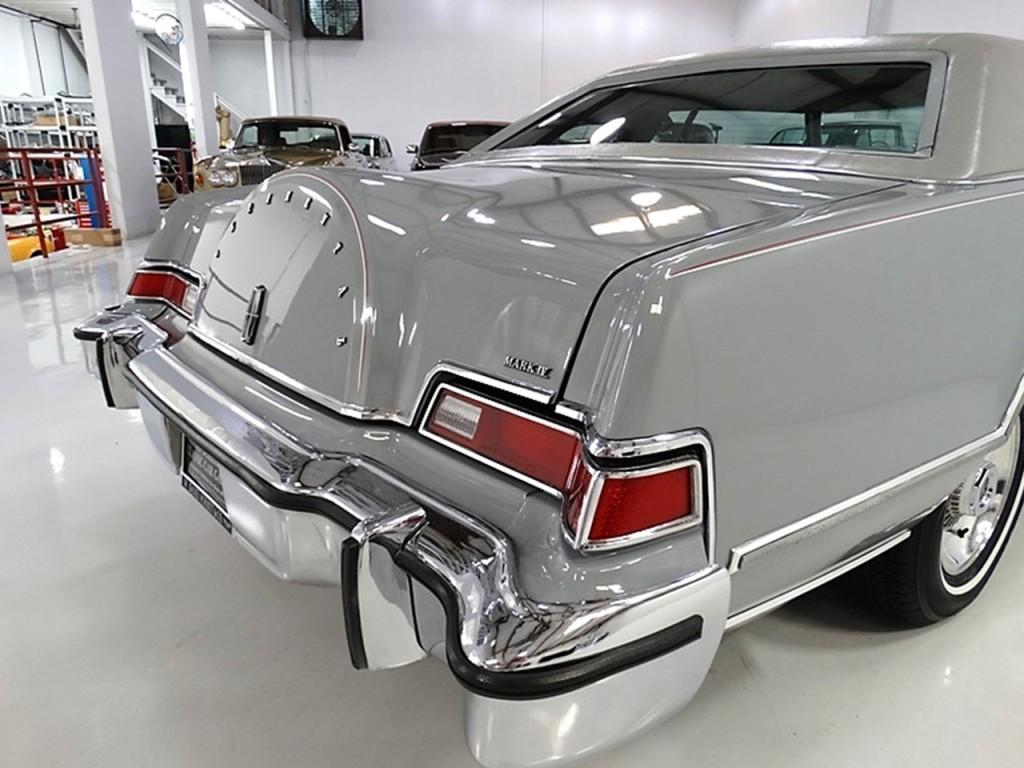 rear 4