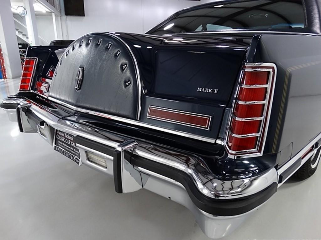 rear 5