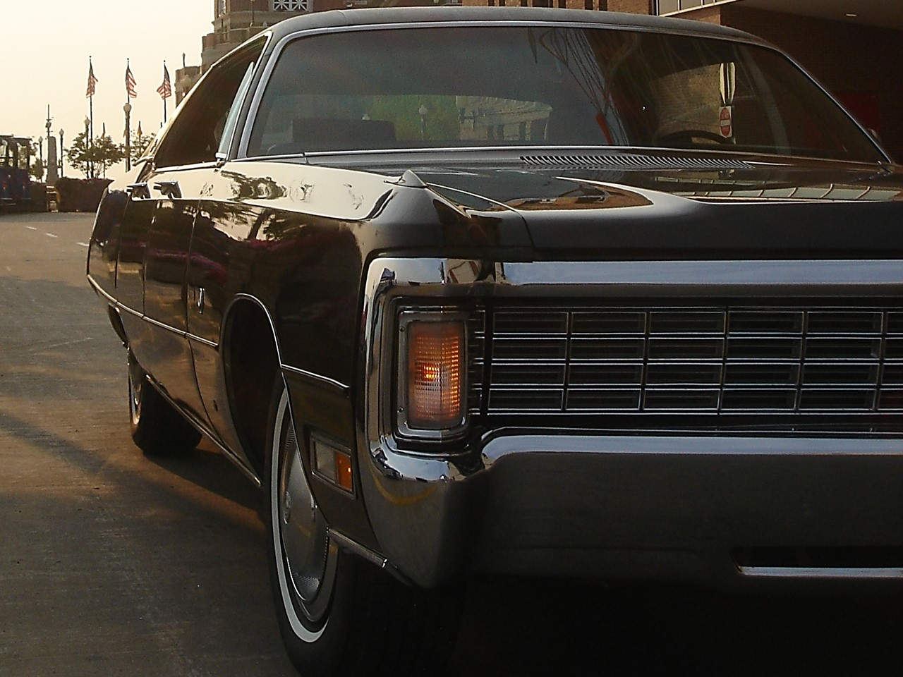 1970 imperial by chrysler notoriousluxury 1 biocorpaavc