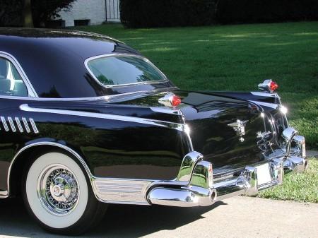 1956 3