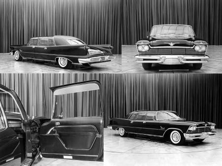 1957 2