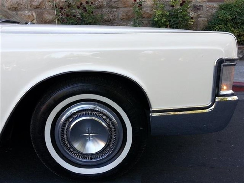 1968 6