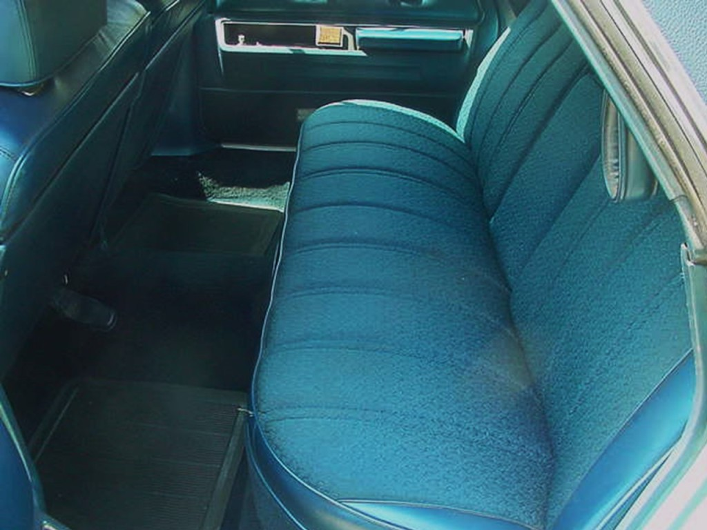 1970 int 2