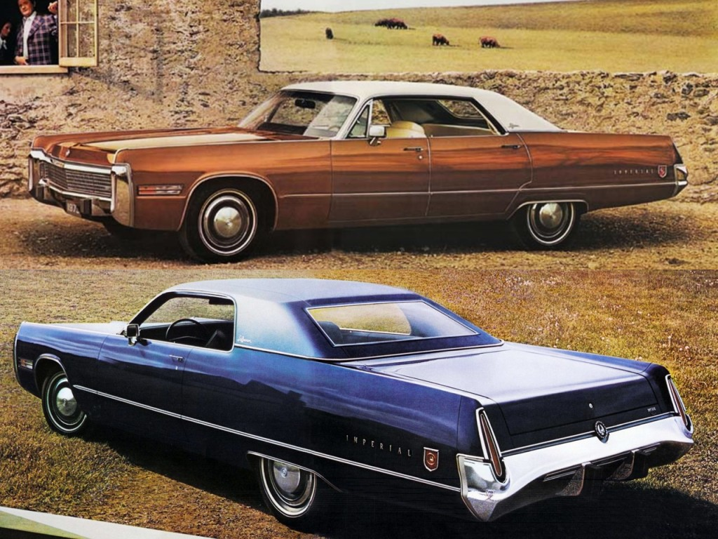 1973 1