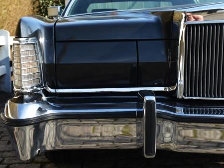 Continental MK IV 1