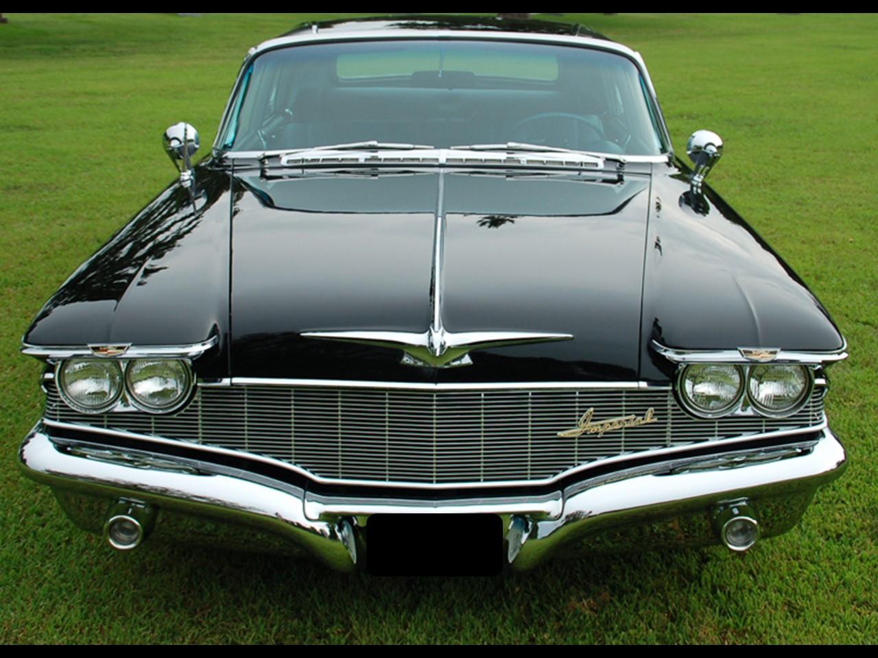 1960 Imperial LeBaron | NotoriousLuxury on 1985 chrysler lebaron, plymouth fury, dodge polara, chrysler gran fury, 1960 chrysler lebaron, chrysler lebaron convertible red, amc gremlin, chrysler new yorker, chrysler cordoba, 1975 chrysler lebaron, chrysler newport, chrysler pt cruiser car, chrysler k car limousine, plymouth valiant, chrysler lebaron 4 door, dodge monaco, 90 chrysler lebaron, 1931 chrysler lebaron, chrysler lebaron gts, dodge charger, lincoln continental, chrysler lebaron coupe, 1978 chrysler lebaron, chrysler town & country, chrysler 300 sedan, 1979 chrysler lebaron, 1987 chrysler lebaron, 1980 chrysler lebaron,
