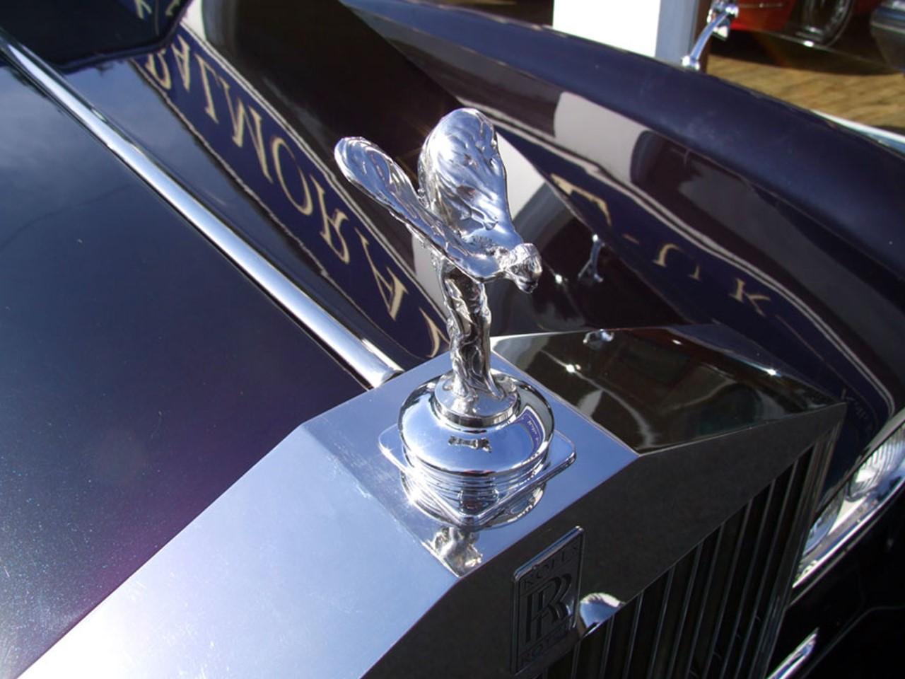 1964 Phantom V 6
