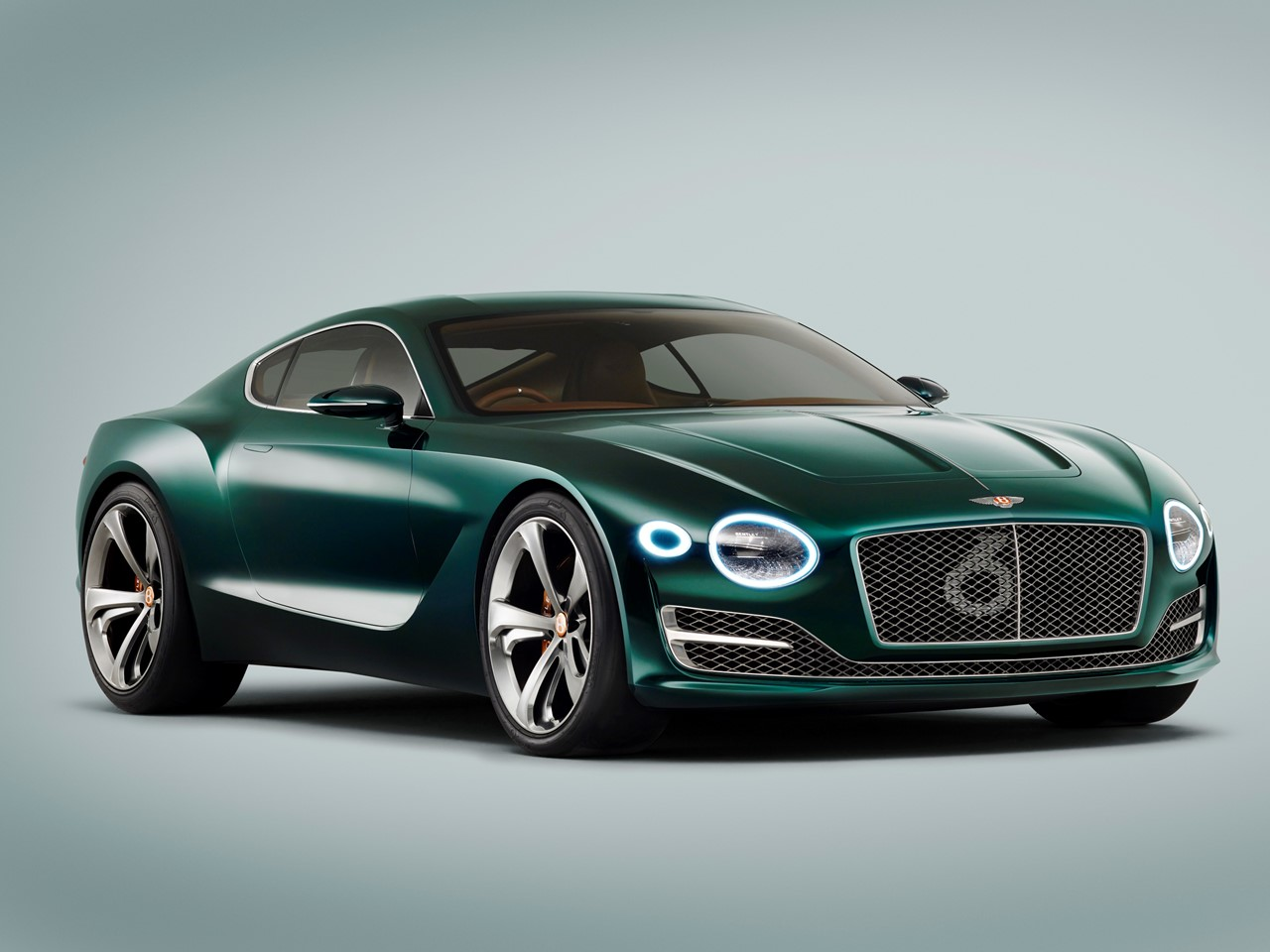 bentley year model cars the photo pin gallery for a new redesigned of and automobiles