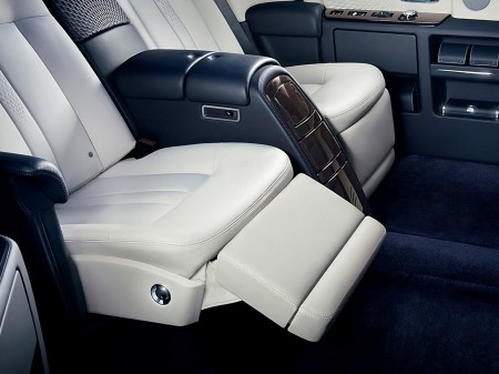 rear compartment 3