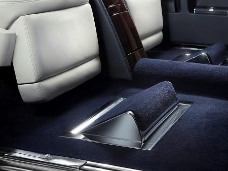 rear compartment 4