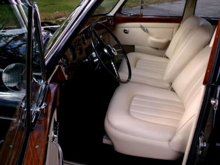 1965 SCFS 2