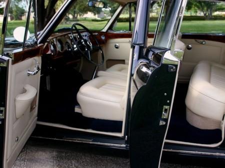 1965 SCFS 3